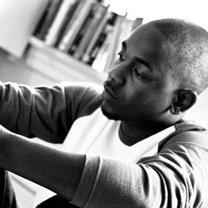 »Ich will nicht vergessen werden« // Kendrick Lamar im Interview (2011)