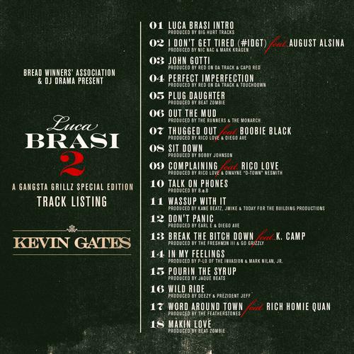kevin-gates-luca-brasi-2-mixtape-back