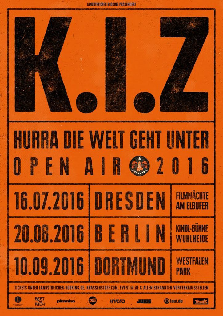 kiz_open_air_flyer
