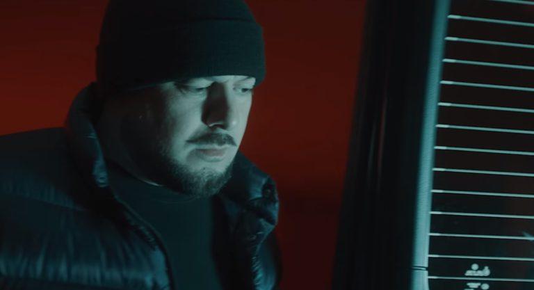 »Brechen mich nicht« – Kool Savas meldet sich mit neuer Single zurück // Video