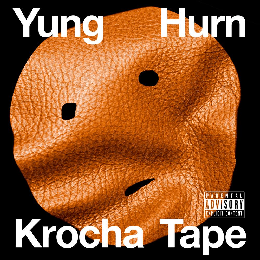 krocha-tape-hurn