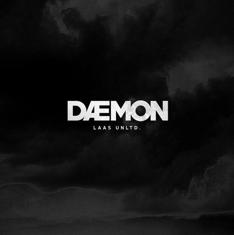 Laas Unltd. – Daemon // Review