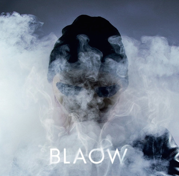Lance Butters – BLAOW // Review