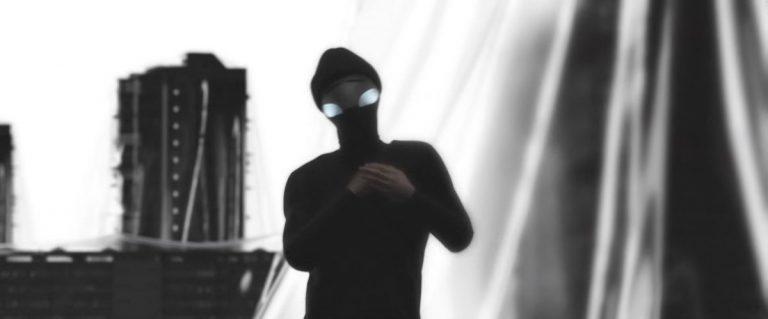 Lance Butters – Yeeeaaah // Video