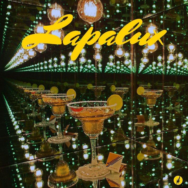 lapalux_lustmore