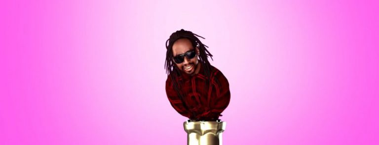 Lil Jon feat. Offset & 2 Chainz – Alive // Video