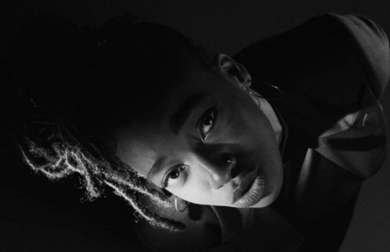 Little Simz – GREY Area // Review