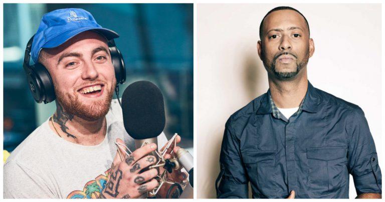»Maclib«: Madlib hat einen weiteren Song mit Mac Miller vorgestellt // News