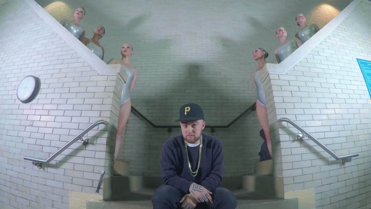 mac_miller_clubhouse
