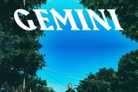 Macklemore, Gemini, Review