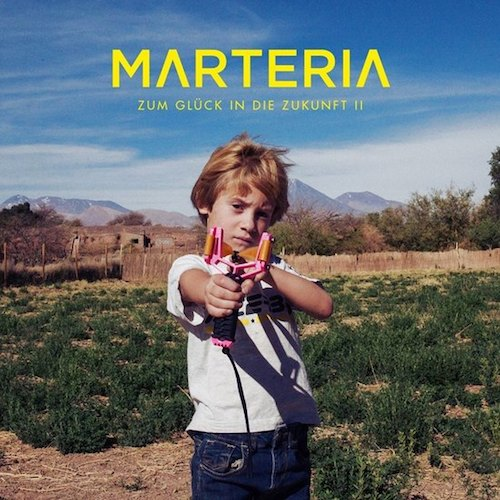 marteria_zumglckindiezukunft_cover