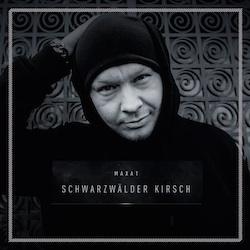 maxat-schwarzwaelderkirsch-sq