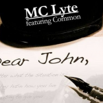 MC Lyte feat. Common - Dear John [Track]