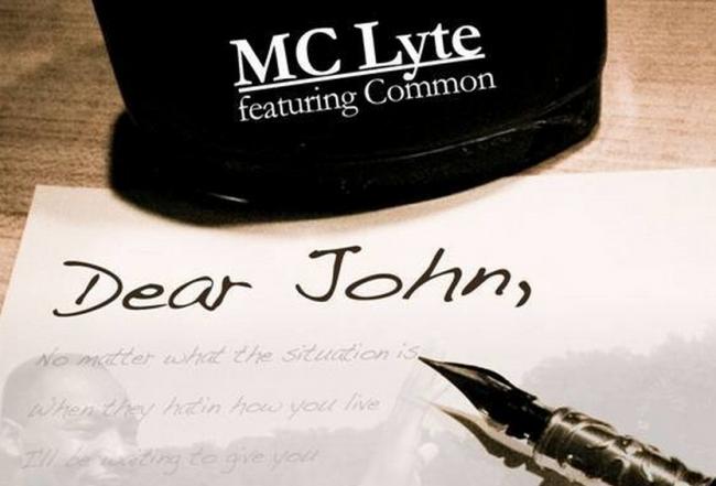 mc_lyte_common_02