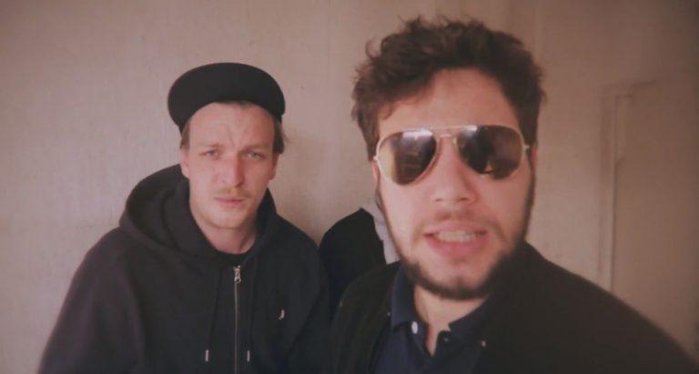 MC Bomber feat. Karate Andi & Rokko Weissensee – Münzmallorca