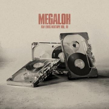 megaloh-auf-ewig-3