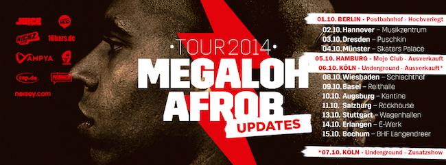 megaloh_afrob_banner_650