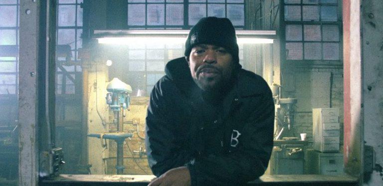 »Manche musst du erinnern, dass du dope bist« – Method Man kündigt ein neues Album an // News