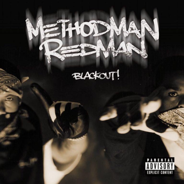Method Man & Redman – Blackout // Review (1999)