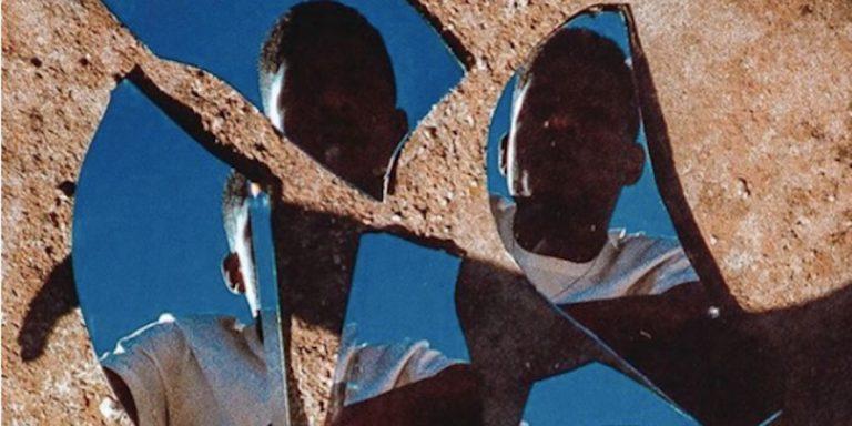Mick Jenkins: Neues Album mit Ghostface Killah, Kaytranada u.v.m. // Stream