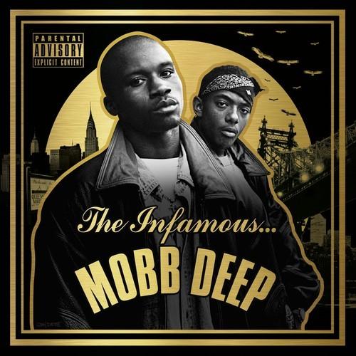 mobb-deep