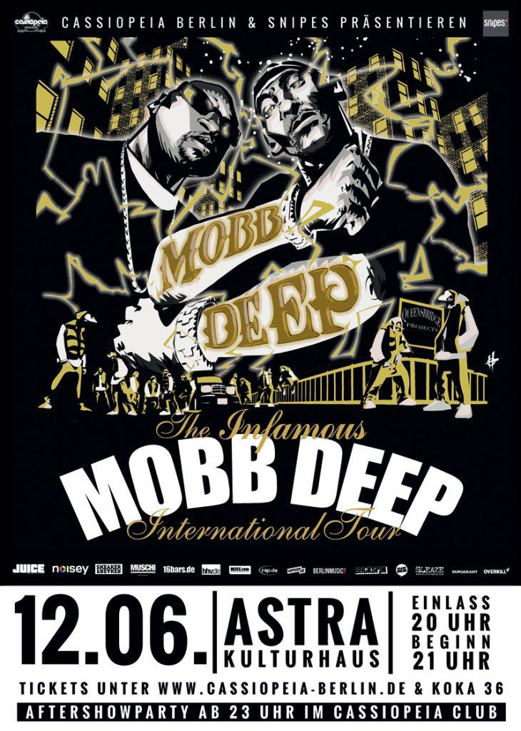 mobbdeepposter_web