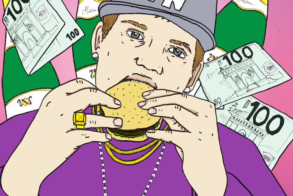 moneyboyreal
