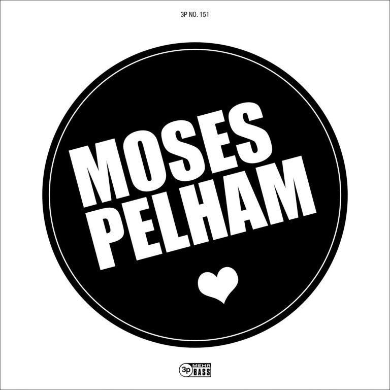 Moses Pelham – Herz // Review
