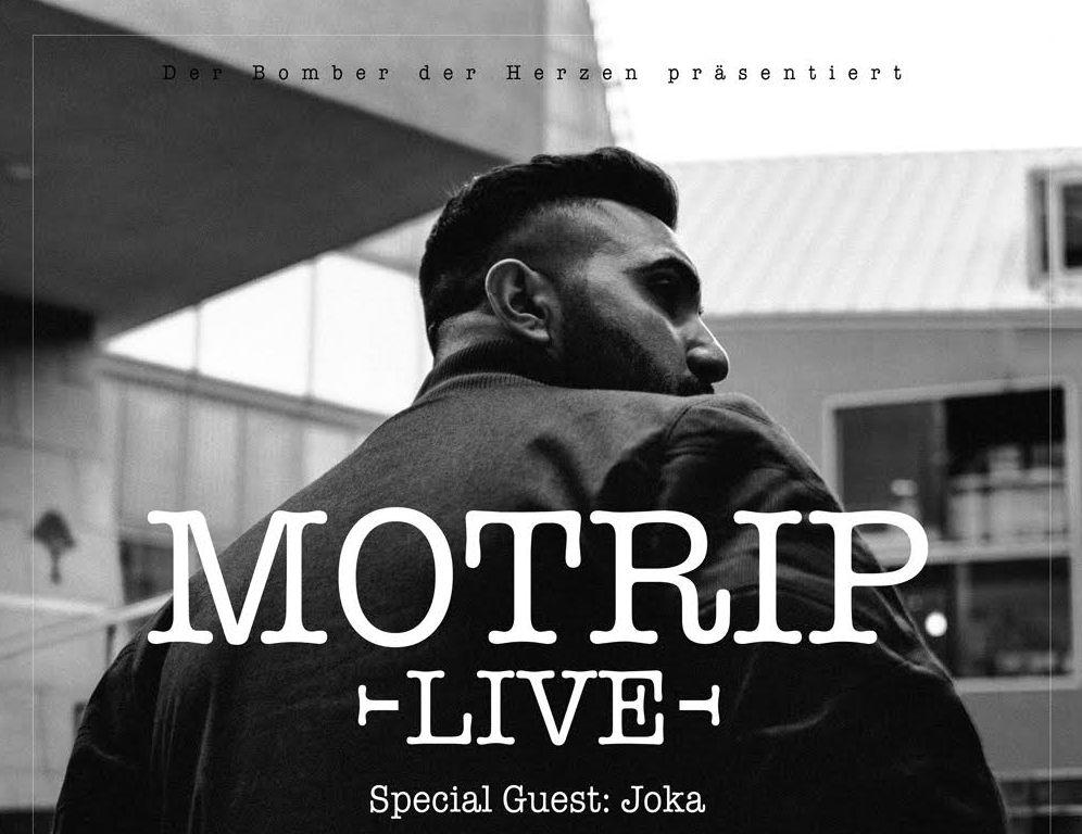 motrip_tour_aktuell