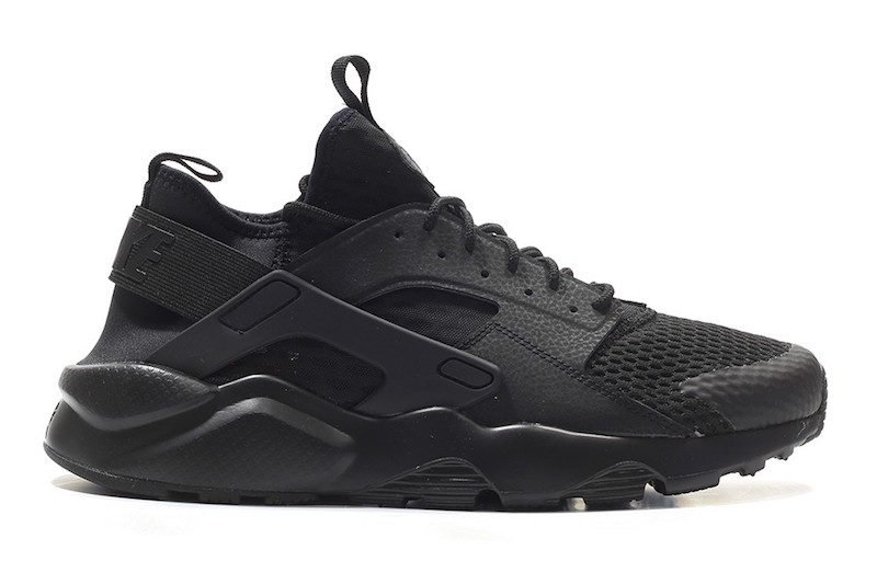 nike-air-huarache-run-ultra-breeze-all-black-black-black-833147-001-1