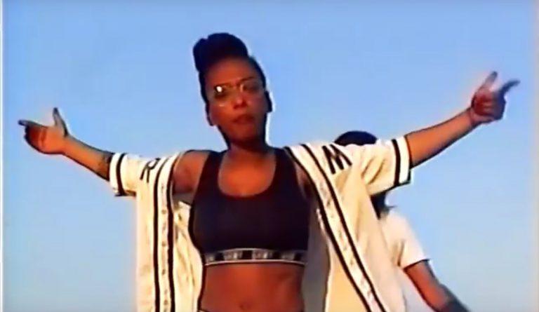 Frauenarzt & Taktlo$$ feat. Nura SXTN – 31er // Video