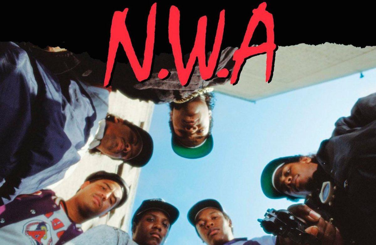nwa-straight-outta-compton