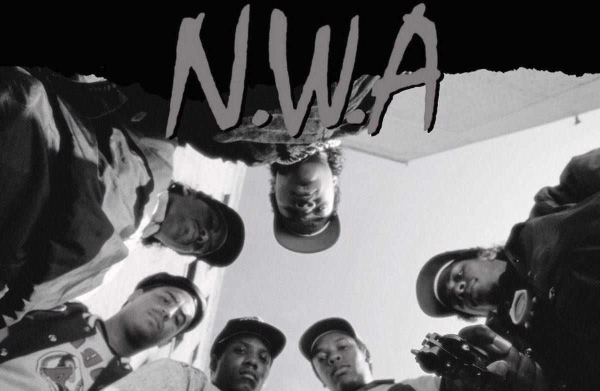 nwa-straight-outta-compton_sw