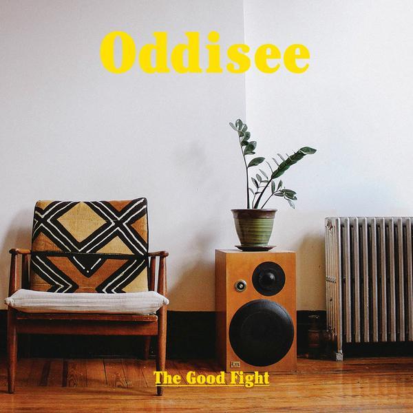 oddisee_cover