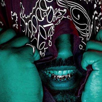 OG Keemo – Geist // Review