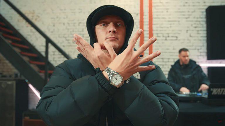 »AA 2«: Olexesh droppt 32 Tracks mit Features von Young Buck, A$AP Twelvyy, Yung Hurn u.a. // Stream