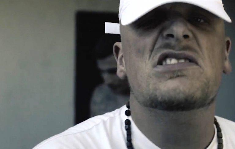 Bonez MC & RAF Camora feat. Hanybal – Attackieren // Video