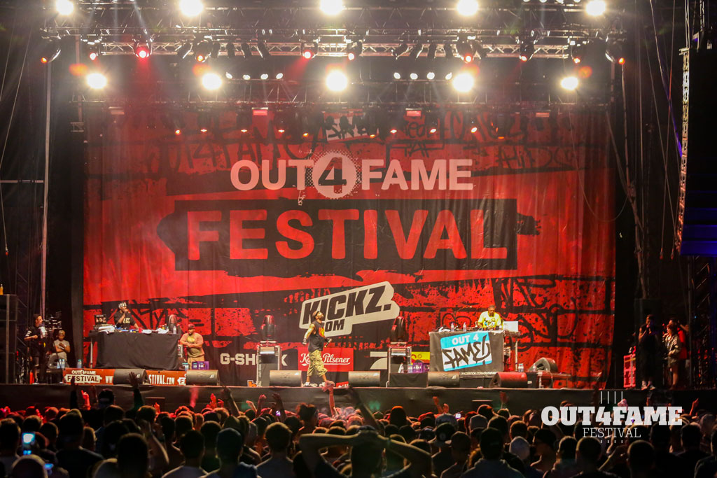 out4fame-festival-2014_04