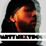 PartyNextDoor - PNDCOLOURS [4 Tracks]