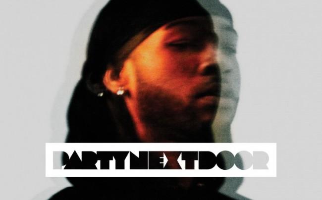 partynextdoor01
