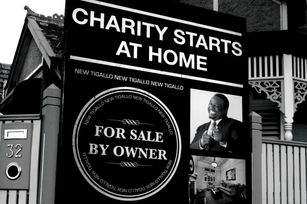 phonte-charity-starts-at-home-e1316509400246