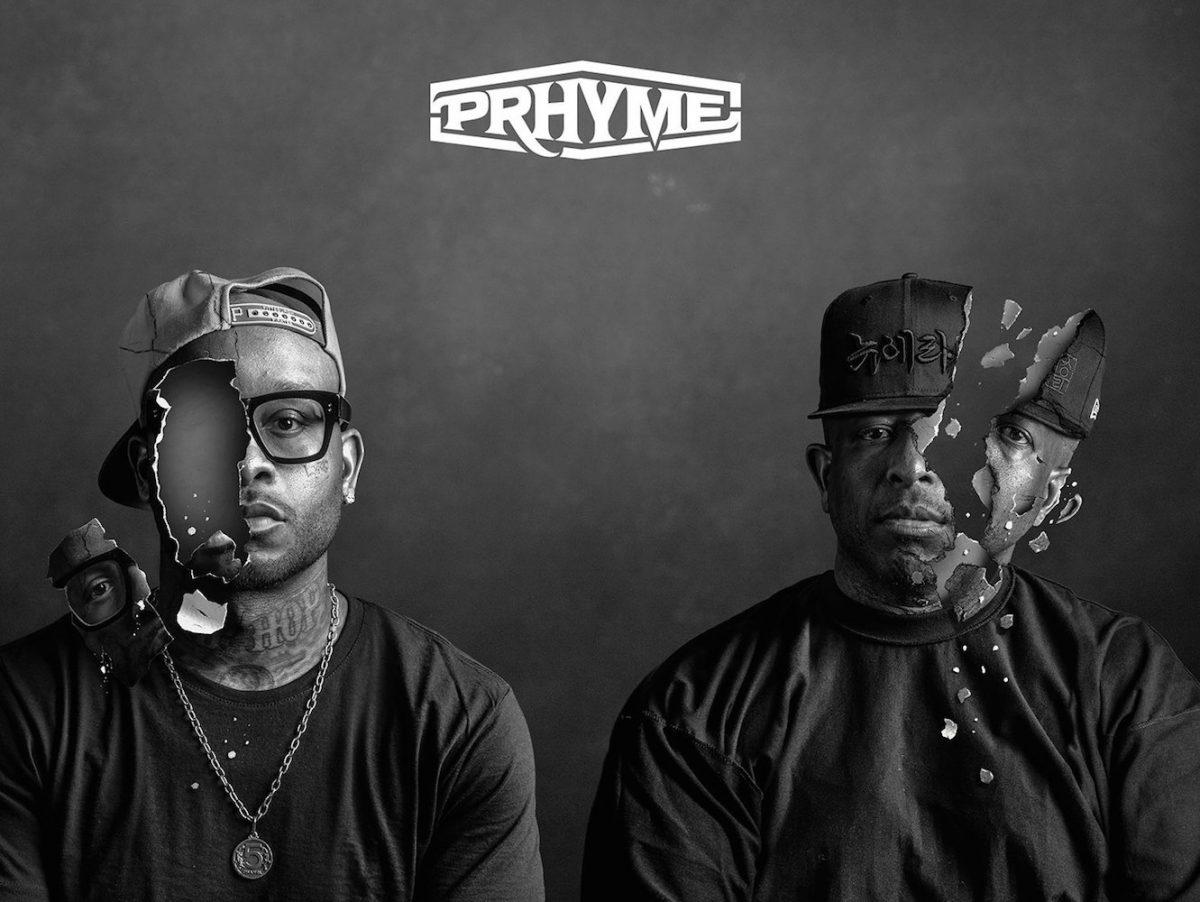 phryme