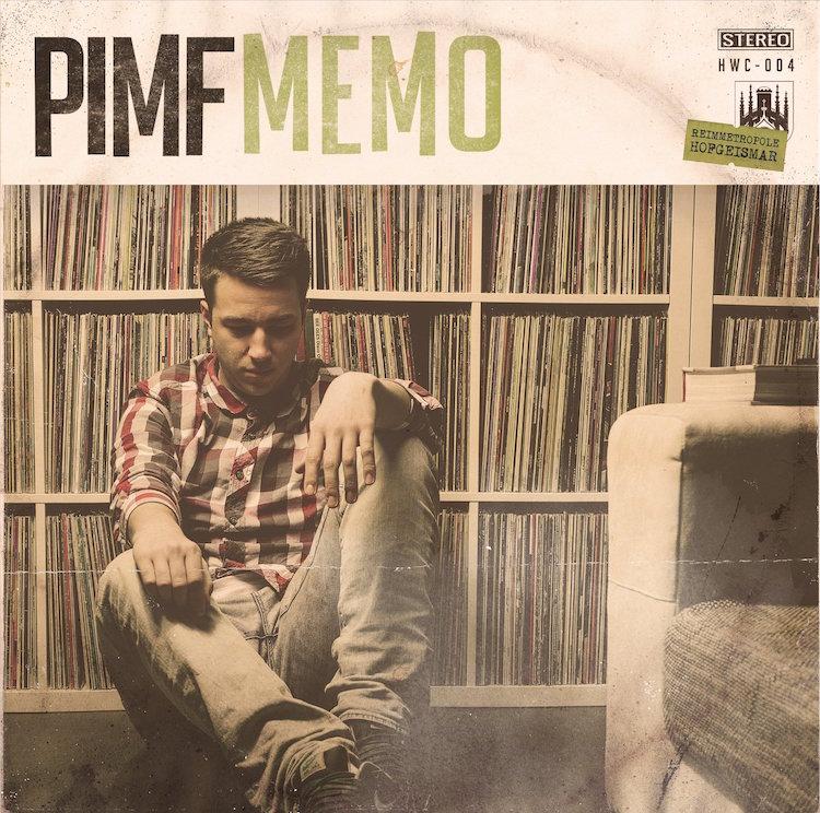 pimf-cover