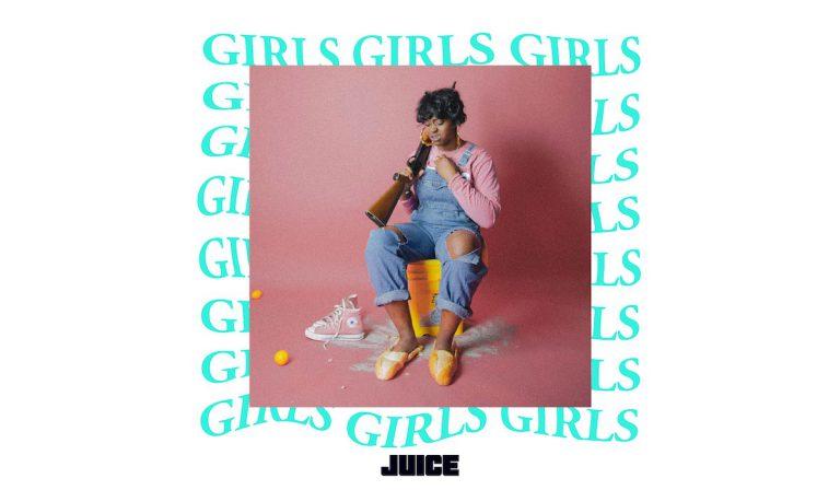 JUICEY Tunes Girls: Unsere Playlist zum Weltfrauentag // News