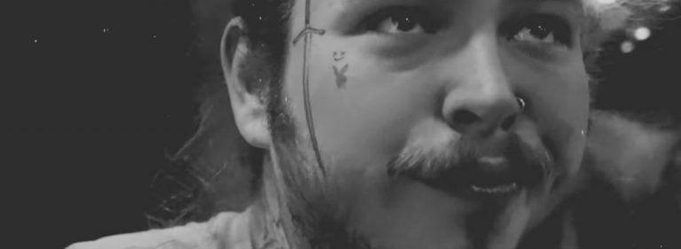 Post Malone – Better Now // Video