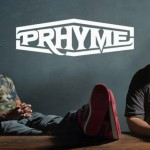 DJ Premier & Royce da 5'9'' - Courtesy & Intro [Audio & Video]