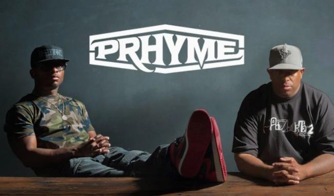premo_royce_prhyme