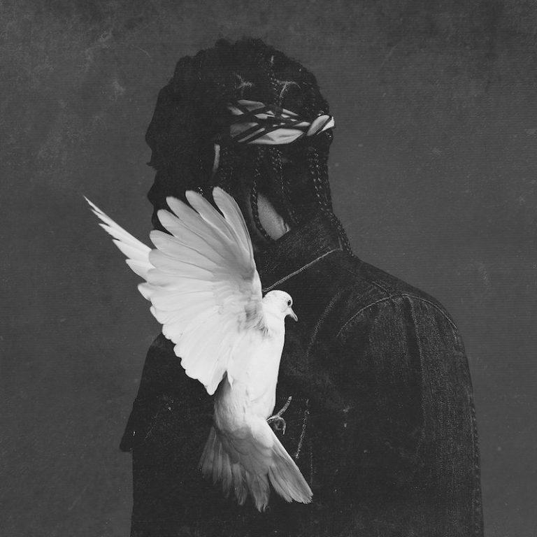 Pusha T – Darkest Before Dawn // Review