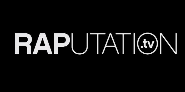 RAPutation.TV – Staffel 3 [News]