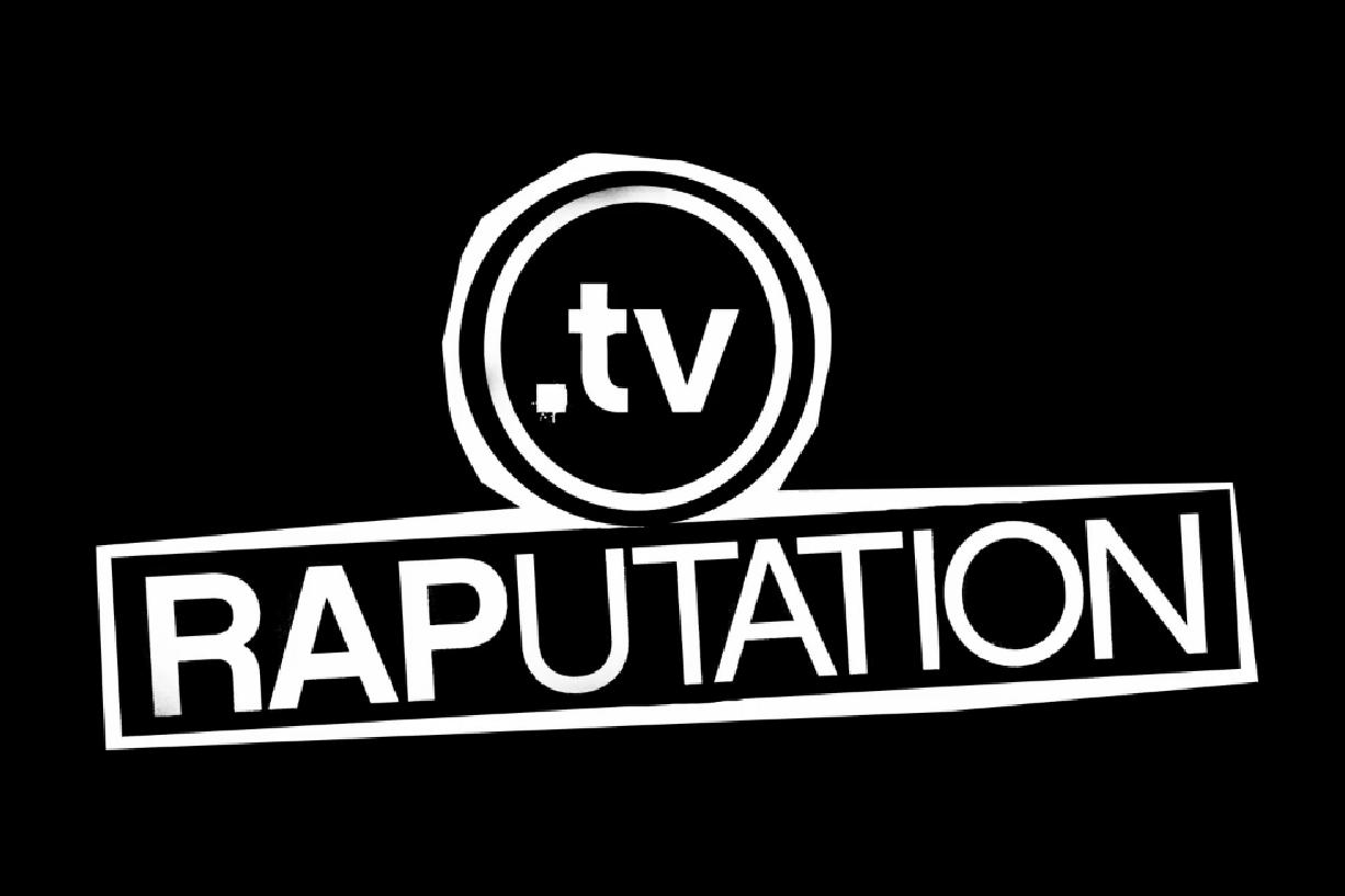 Raputation TV